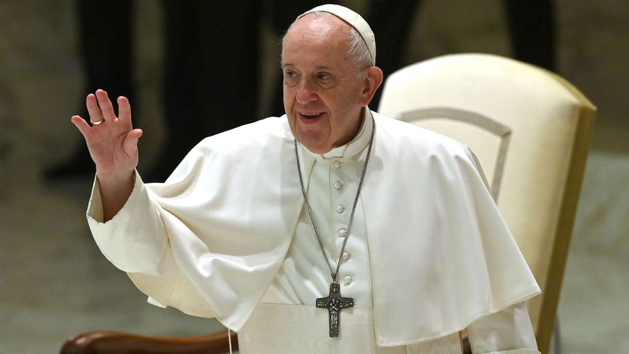 pope-francis-112320-getty-ftr