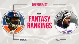 Week-1-Fantasy-Rankings-083117-FTR