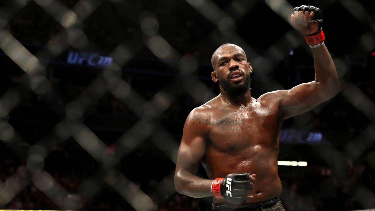 Jon-Jones-020420-GETTY-FTR