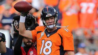 Peyton-Manning-passing-record-022916-Getty-FTR.jpg