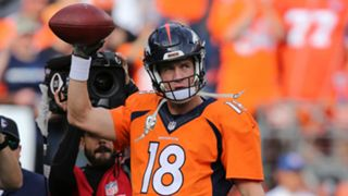 Peyton-Manning-passing-record-022916-Getty-FTR.jpg