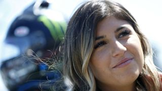 Hailie-Deegan-010420-Getty-FTR.jpg