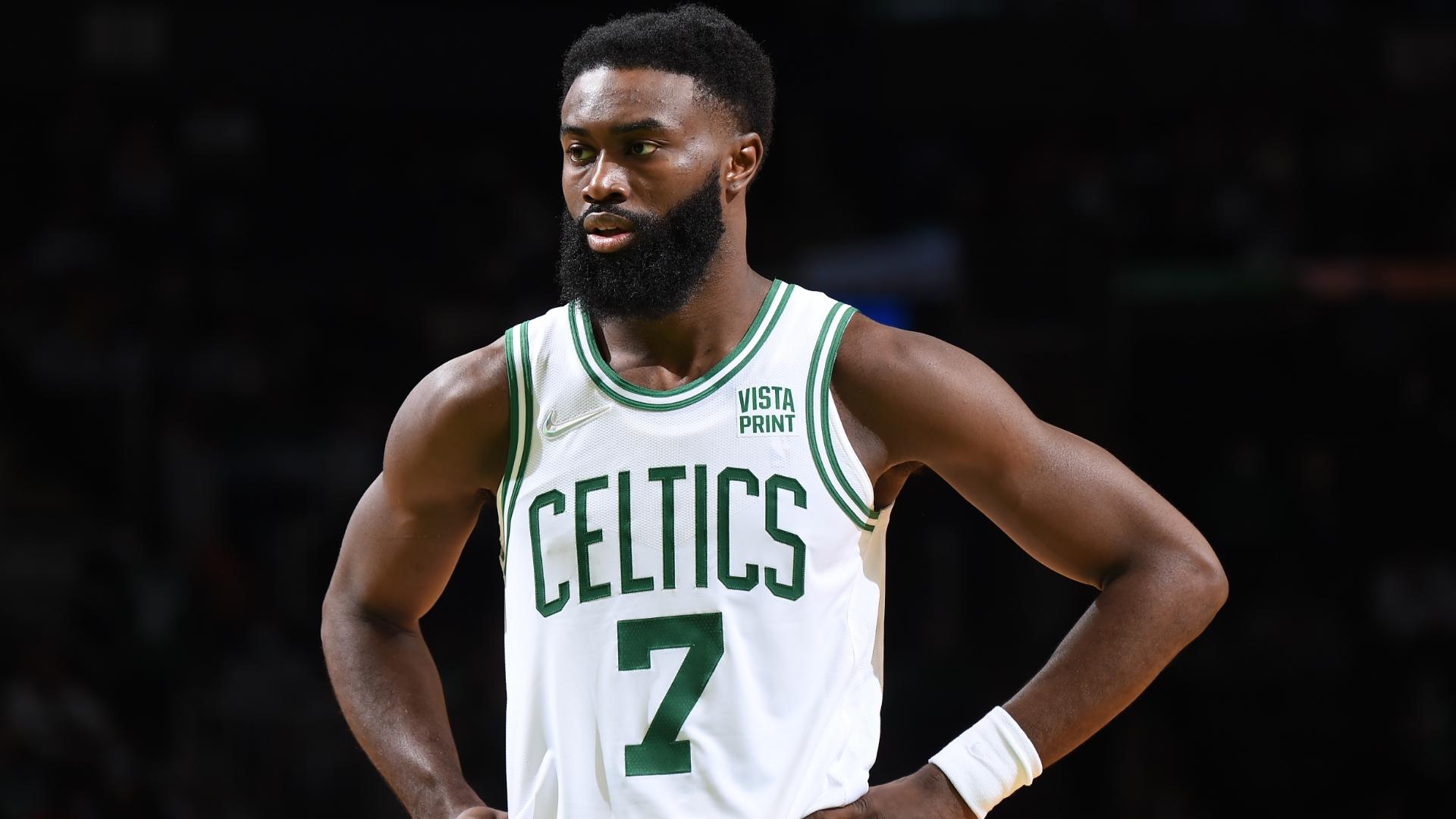 Meilleurs petits attaquants de la NBA pour 2021-22: classement des 30 partants