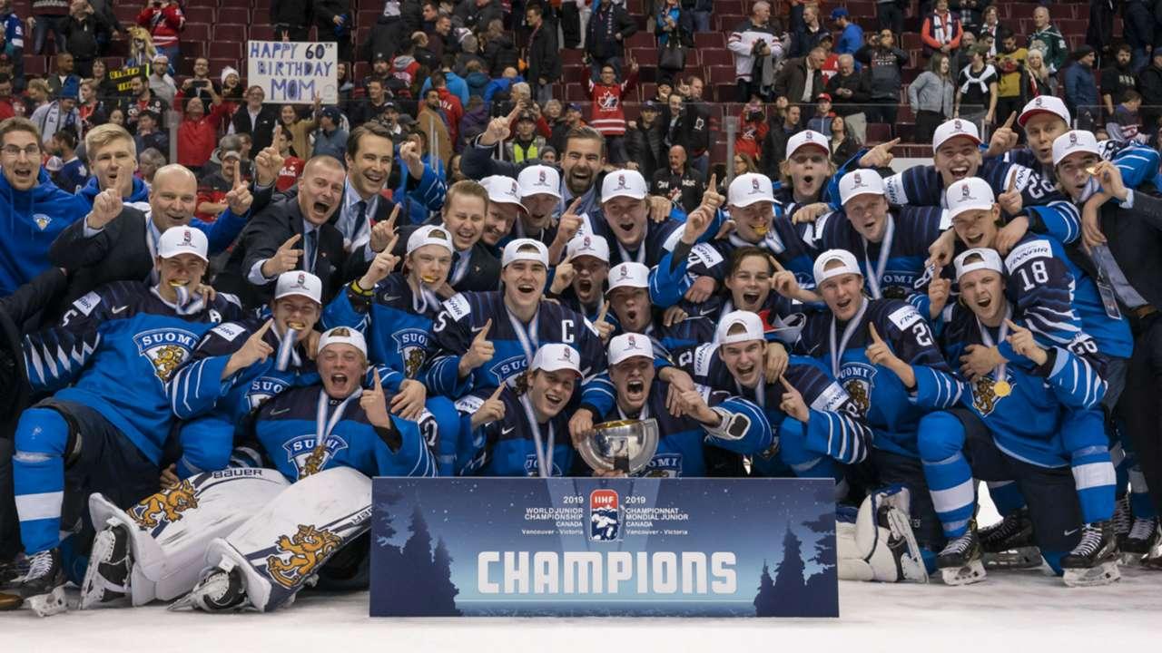 finland-2019-world-juniors-122519-getty-ftr.jpeg