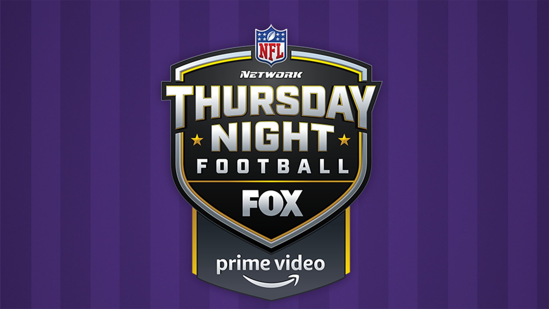 Nfl On Amazon Schedule 2020 How To Watch Thursday Night Football Games On Prime Twitch Sporting News