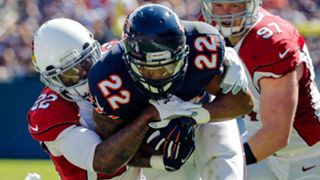 Matt-Forte-092415-GETTY-FTR.jpg