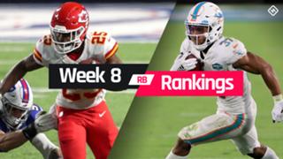 Week-8-Fantasy-RB-Rankings-FTR