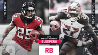 2019-Fantasy-RB-Sleepers2-FTR