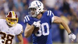 Coby-Fleener-123014-GETTY-FTR