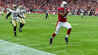 david-johnson-cardinals-091315-Getty-FTR.jpg