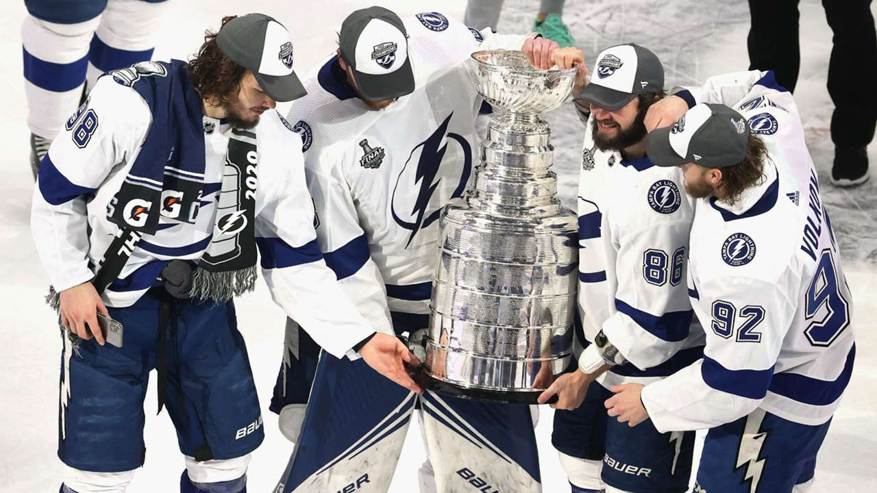 lightning-cup-092920-getty-ftr