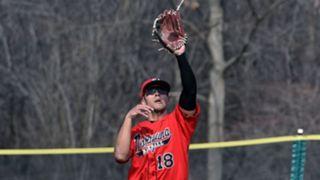 03-MLB-DRAFT-Garrett-Whitley-043015-FTR.jpg