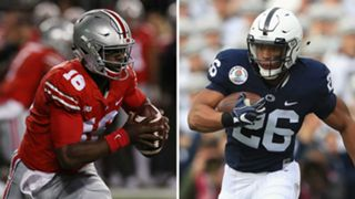J.T. Barrett-Saquon Barkley-102317-GETTY-FTR
