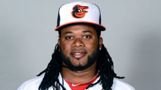 Johnny-Cueto-Orioles-070915-MLB-FTR.jpg