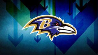 Down-Ravens-030716-FTR.jpg