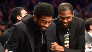 kyrie-irving-kevin-durant-getty-120419-ftr.jpg