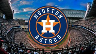 Astros-logo-FTR.jpg