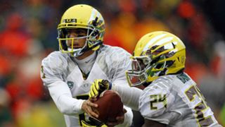 Marcus-Mariota-0818181-GETTY-FTR.jpg