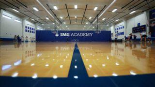 IMG-Academy-FTR-IMG-051220.jpg