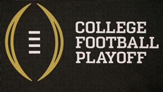 College-Football-Playoff-120514-GETTY-FTR.jpg
