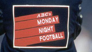 Monday-Night-Football-081818-GETTY-FTR.jpg