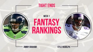 Week-1-Fantasy-TE-Rankings-FTR