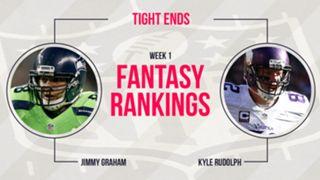Week-1-Fantasy-TE-Rankings-FTR