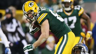 Jordy-Nelson-012115-Getty-FTR.jpg