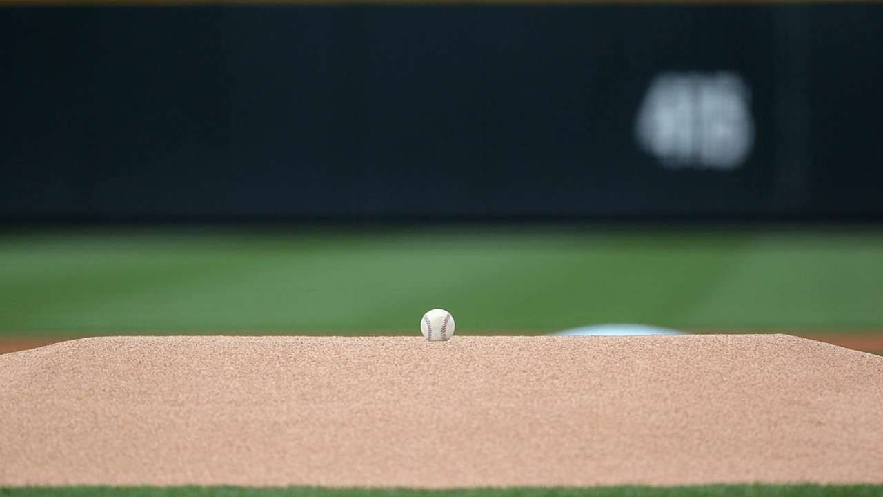 BaseballonMound-Getty-FTR-032816.jpg