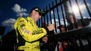 Matt-Kenseth-062615-FTR-Getty.jpg