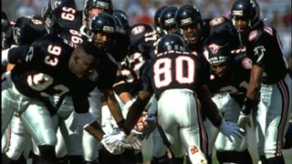 Atlanta-Falcons-060319-GETTY-FTR.jpg