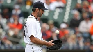 justin-verlander-041916-ftr-getty.jpg