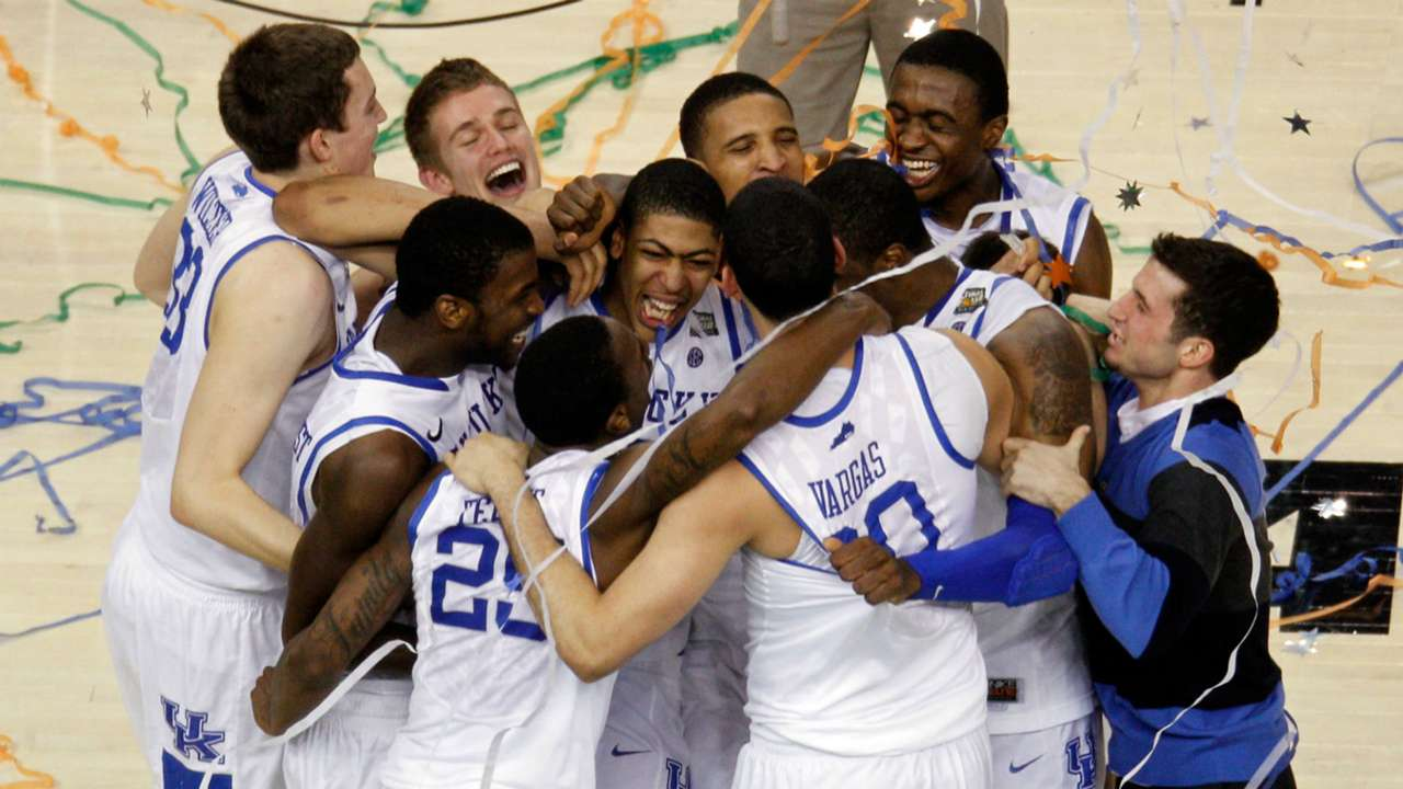 KentuckyWildcats2012-Getty-FTR-121919.jpg