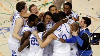KentuckyWildcats2012-Getty-FTR-121919.jpg