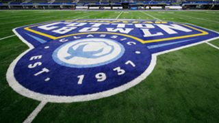 Cotton-Bowl-Logo-090617-ftr-getty