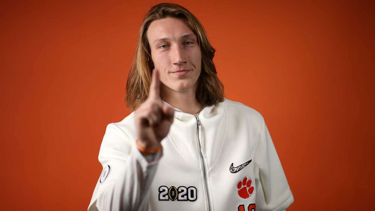 Trevor-Lawrence-011220-getty-ftr