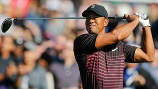 Tiger-Woods-FTR-0125-GI.jpg