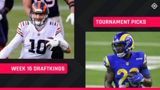 Week-15-DraftKings-Tournament-Picks-FTR