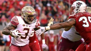 Cam Akers-051921-GETTY-FTR