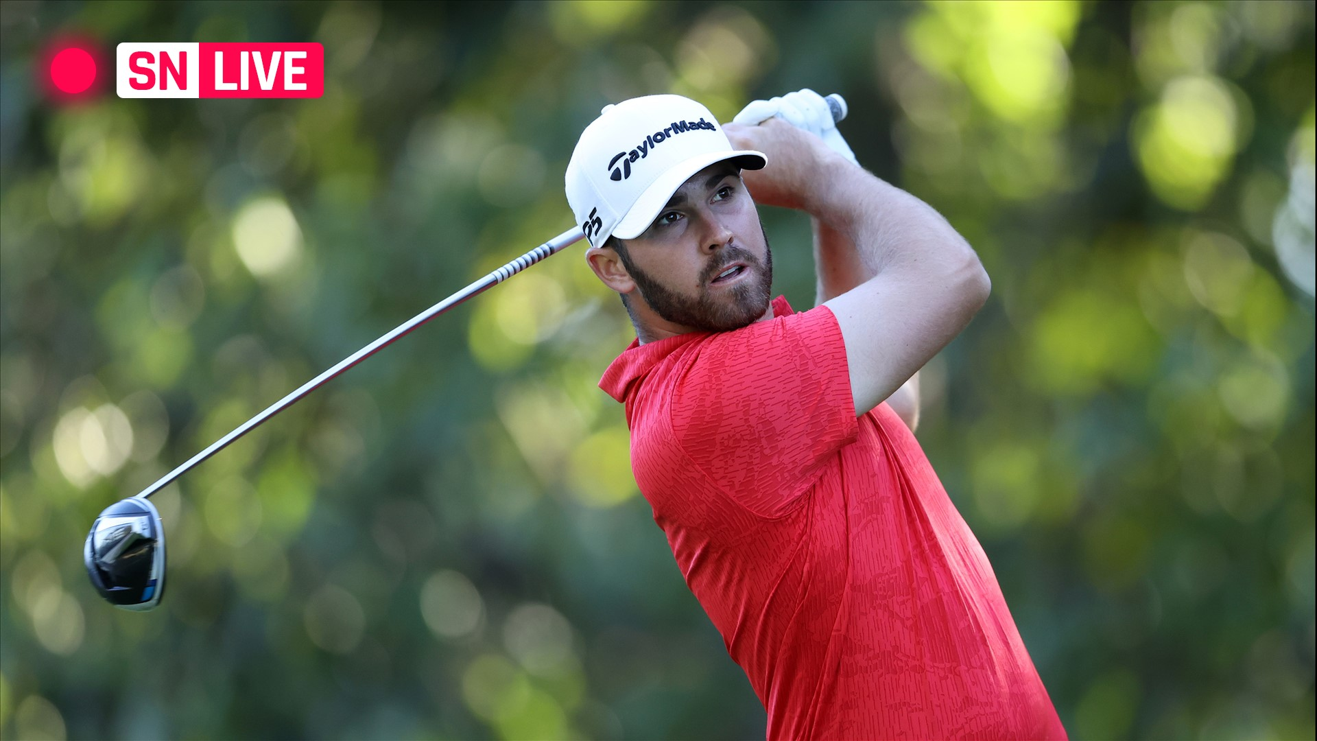 US Open live golf scores, results, highlights from Sunday