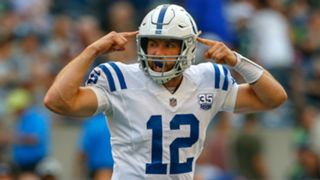 Andrew-Luck-022519-Getty-FTR.jpg