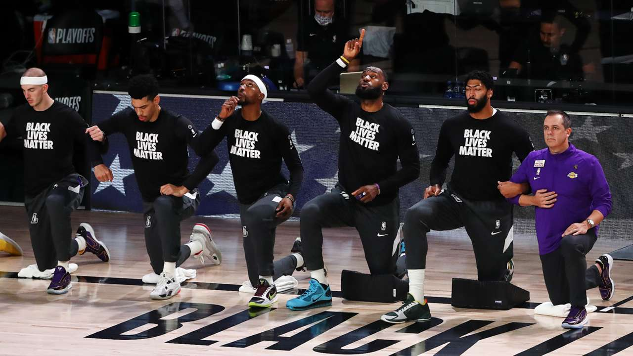 NBA Black Lives Matter-042021-GETTY-FTR