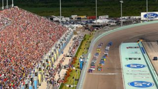 NASCAR-Homestead-111419-Getty-FTR.jpg