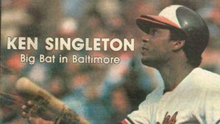 Ken-Singleton-SN-FTR.jpg