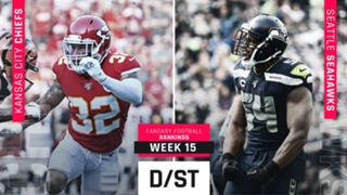Week-15-Fantasy-Rankings-DST-FTR