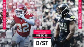 Week-15-Fantasy-Rankings-DST-FTR