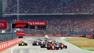 F1-German-Grand-Prix-072319-Getty-FTR.jpg