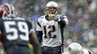 Tom-Brady-2005-111715-Getty-FTR.jpg