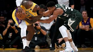 LeBron-vs-Giannis-030720-Getty-FTR.jpg