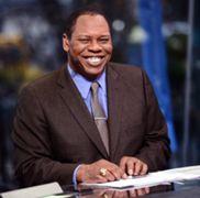 Tom Jackson